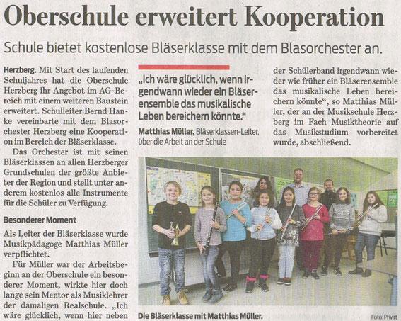 Harzkurier, 03.12.2014