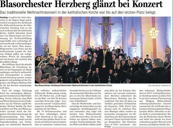Harzkurier, 18.12.2018