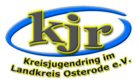 Wir sind jetzt Mitglied beim Kreisjugendring im Landkreis Osterode e.V.
