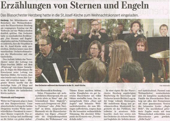Harzkurier, 27.12.2013