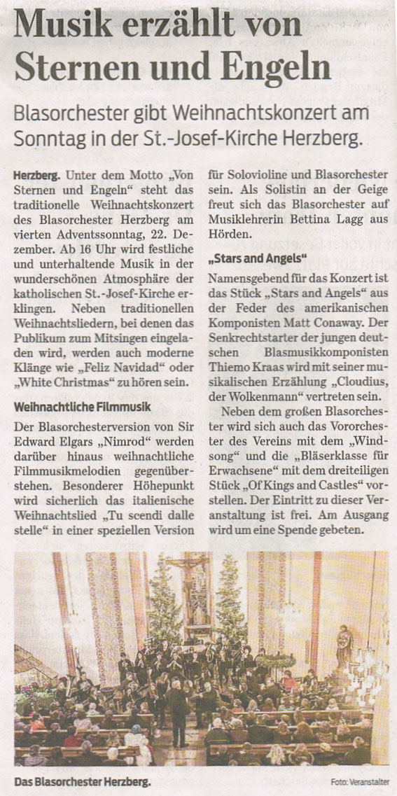 Harzkurier, 19.12.2013