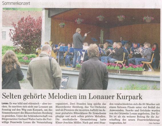 Harzkurier, 05.06.2013