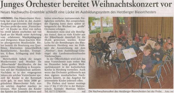 Harzkurier, 17.10.2012