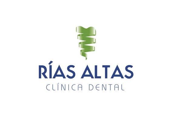 CLÍNICA DENTAL RÍAS ALTAS