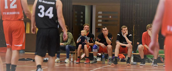 Bildquelle: www.sportbuzzer.de