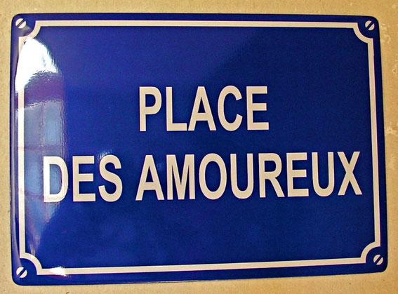 Offre d'un séjour de Saint-Valentin en chambres d'hôtes au Domaine de Joreau
