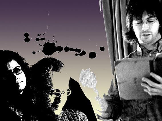 Nº 80: Literatura en Sant Cugat