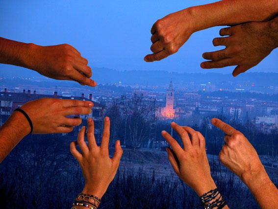 Nº 66: Participación ciudadana en Sant Cugat