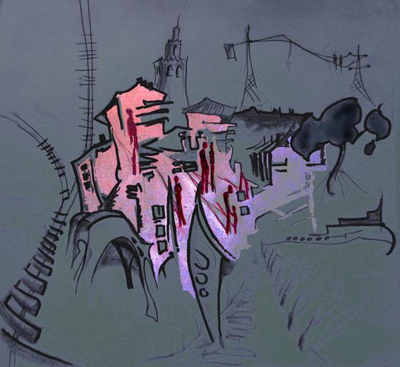 Nº 50: La vivienda en Sant Cugat