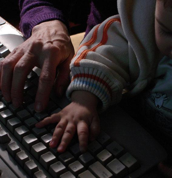 Nº 48: Internet a cualquier edad