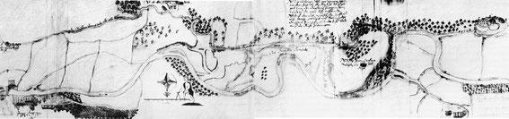 """Die """"Neue Ruhr"""" 1719"""