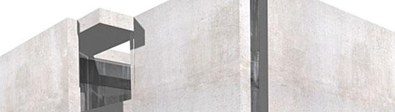 2015 - Villa DM-AIX EN-PROVENCE (13) - Extension / réhabilitation d'une villa existante - MO: Privé - Surface: 195 m² SDP  - Budget: 190 K€ HT