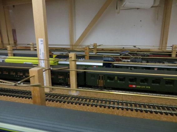 Oberleitung im oberen Schattenbahnhof (2889)