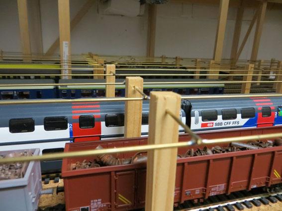 Oberleitung im oberen Schattenbahnhof (2888)