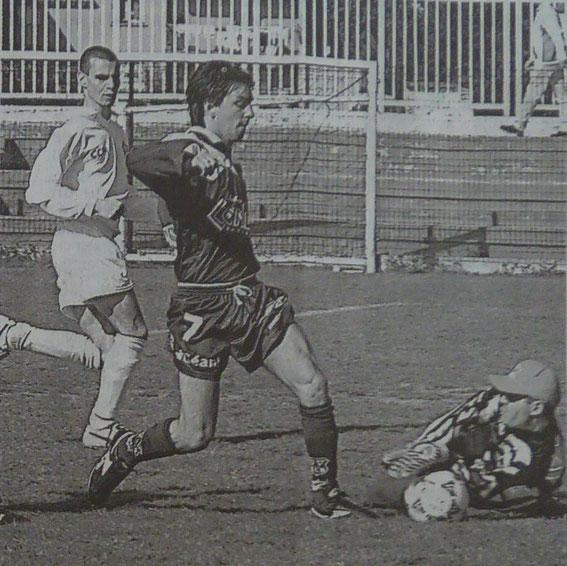 17e j : SCB-EFB, D.Guidicelli (SCB).
