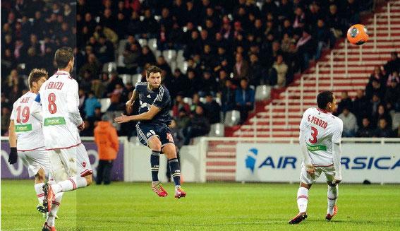 Photo L'Equipe