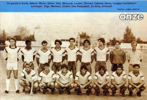 ALES 86-87