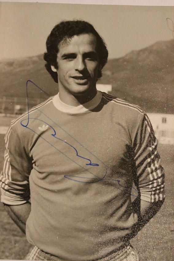 Charles Orlanducci
