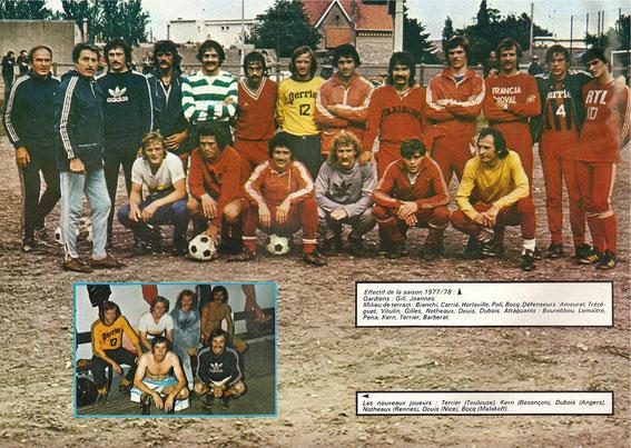 ROUEN 77-78
