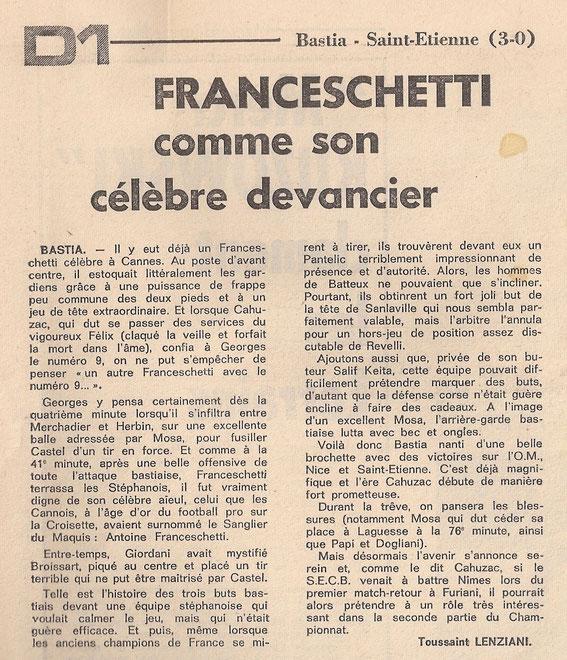 Document France-Football