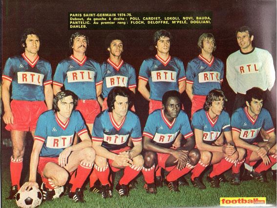 1974/1975