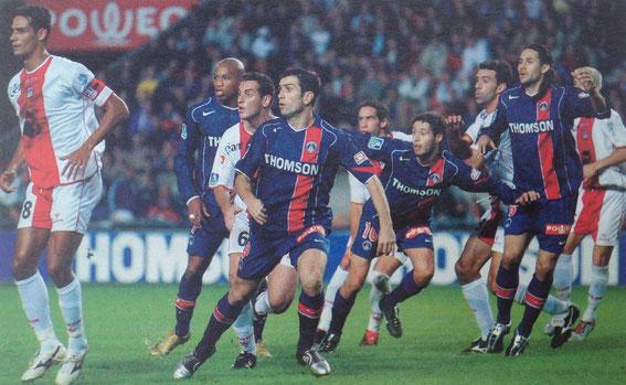 Photo France Football