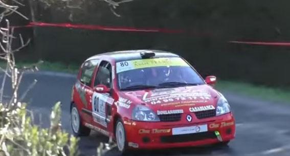 Titi Muselli vainqueur du Groupe N sur les 2 dernières éditions avec Elidie Masson