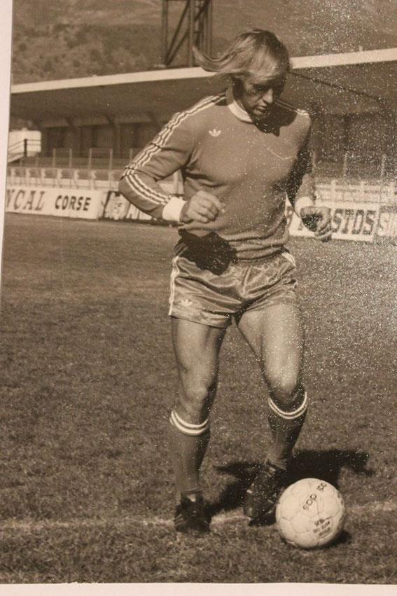 Ricardo Neumann
