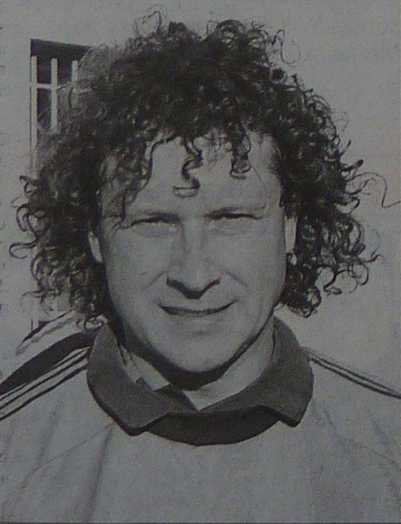 Vincent LIOTTA