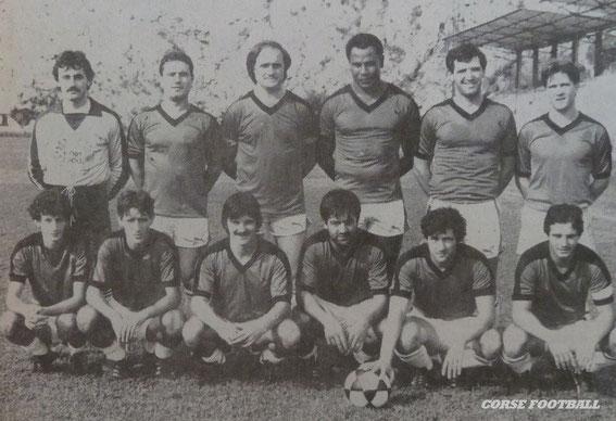 SCOB 84/85