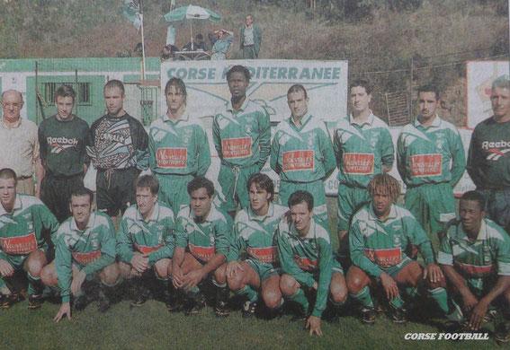 SCOA 96/97