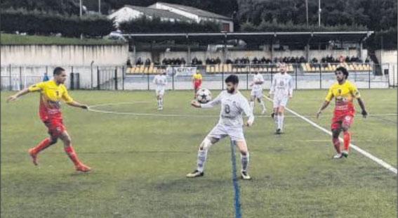 Nebbiu-Balagne
