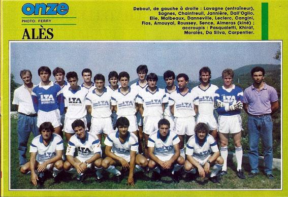 ALES 87-88