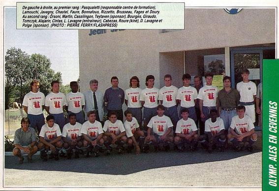 ALES 91-92