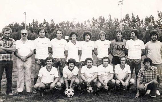 Année 80-81