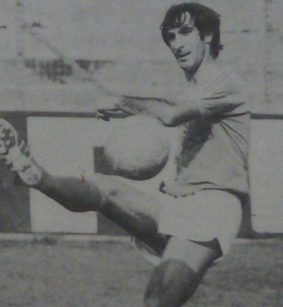 Jean Louis CAZES