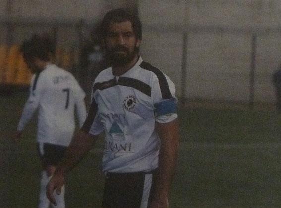 Romain PASTINELLI (NEBBIU)