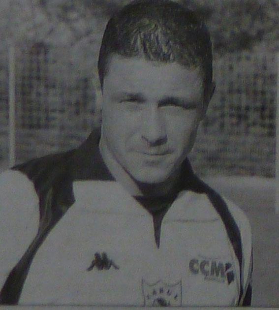 Olivier OLIVIERI