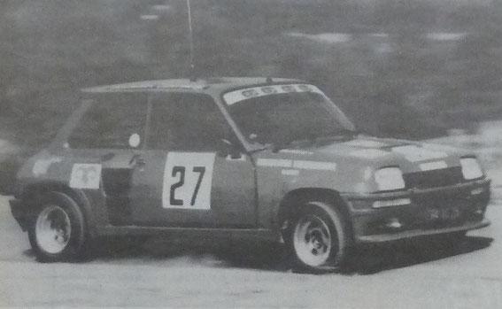 Jean Pierre Carducci