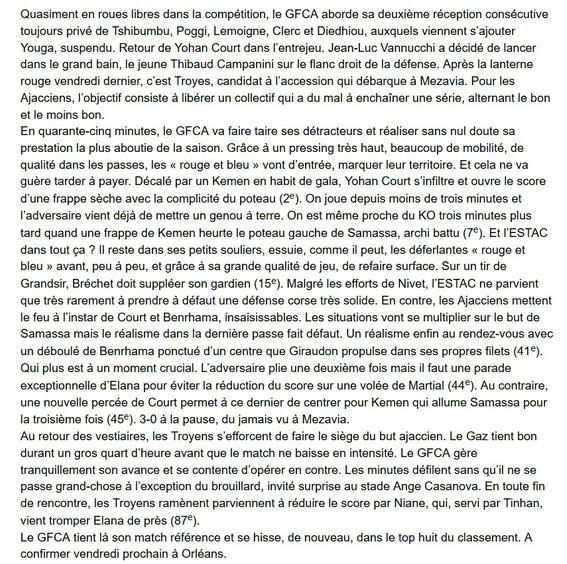 Corse Net Infos.