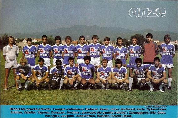 ALES 83-84