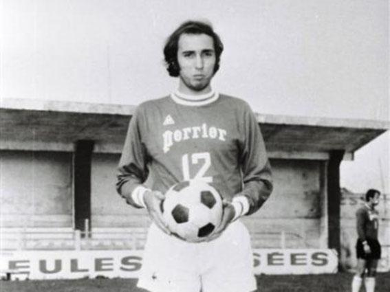 Claude PAPI