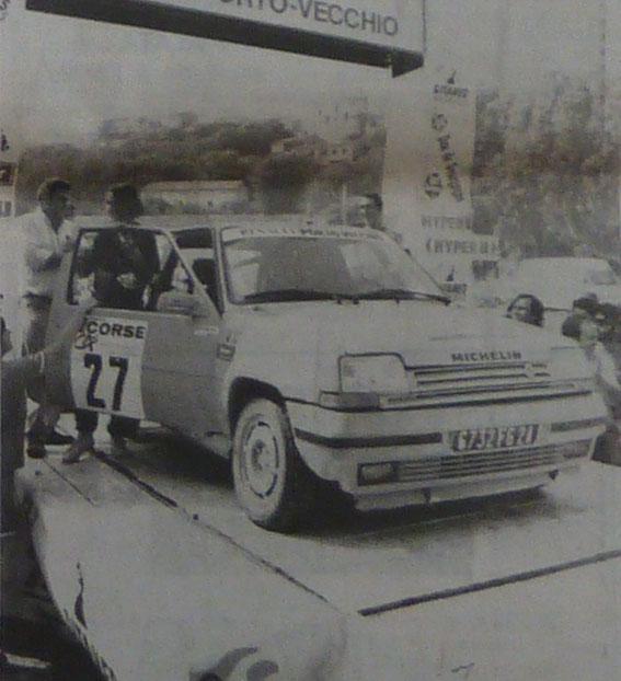 Milanini-Milanini