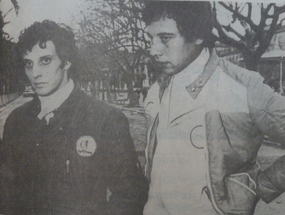 Claude Balesi-Cirindini
