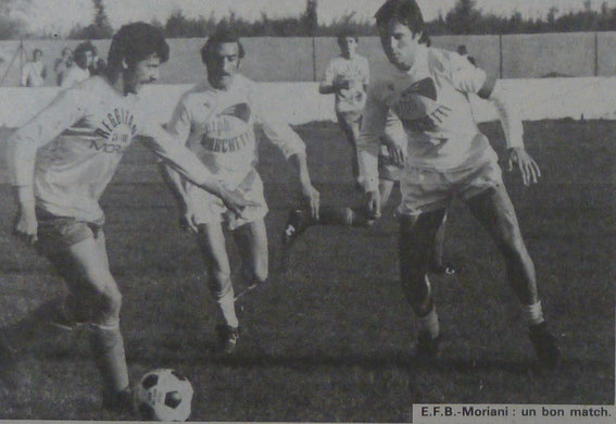 EFB-MORIANI (Félix BIAGGIONI)