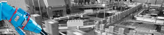 ISV Industrie Steck Vorrichtungen Marechal