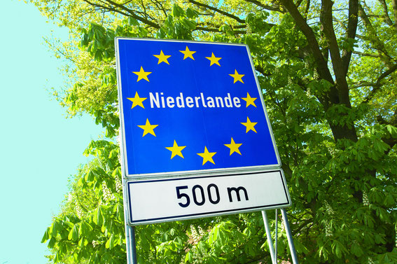 Elektro für Niederlande, Europa und Drittland mit Elektrogrosshandel Moelle