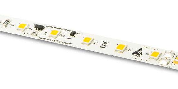 Barthelme LED Streifen