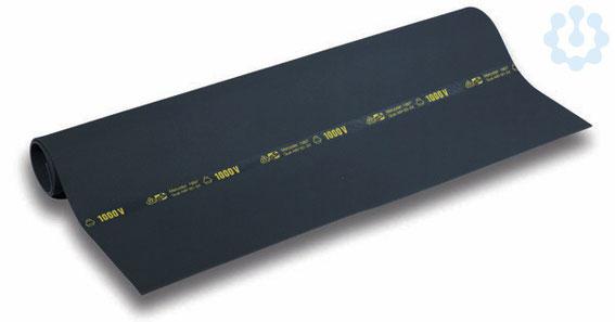 Isoliermatte 1000V