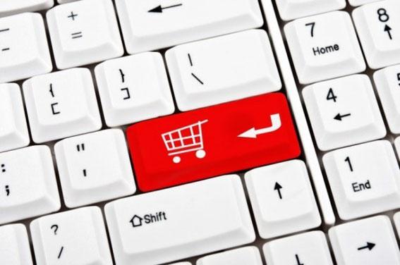 Elektro Online Shop für Elektromaterial